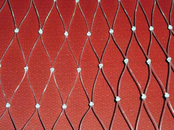 monofilament_netting_025