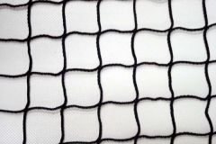 protective_netting_black