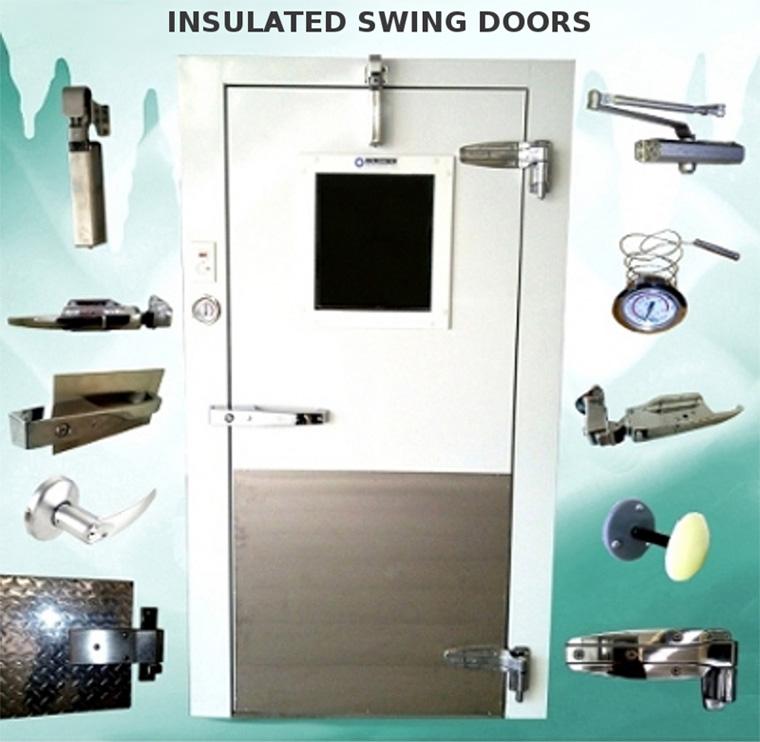 freezer_cooler_doors