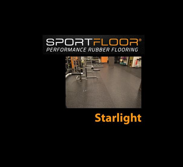 SPORTFLOOR - Starlight