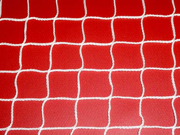 protective_netting_white