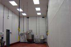 food_processing